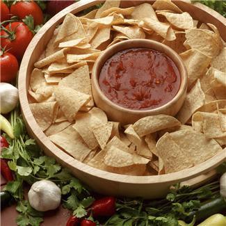 chips+and+slasa.JPG