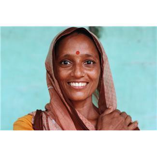 India+woman+1.JPG