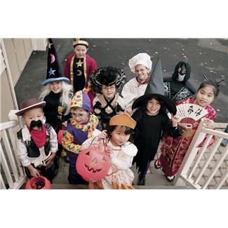 halloween+kids.JPG