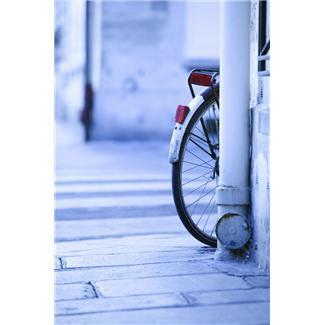 bike+sidewalk.JPG