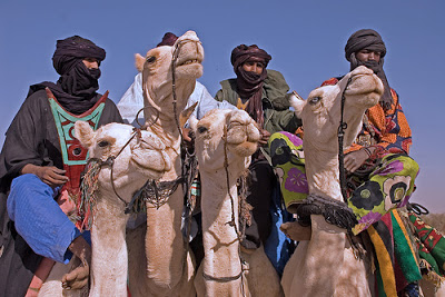 tuareg+warrior.jpg