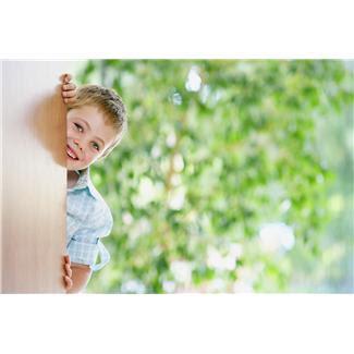 hiding+child.JPG