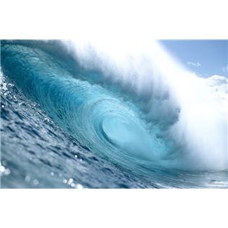 wave+ocean.JPG