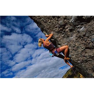 rock+climbing.JPG