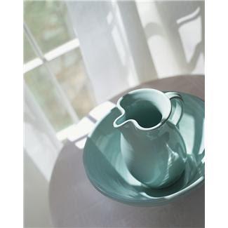 sun+cup.JPG