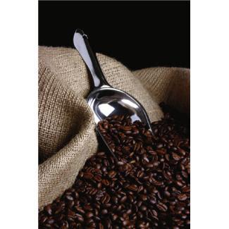 coffee+beans.JPG