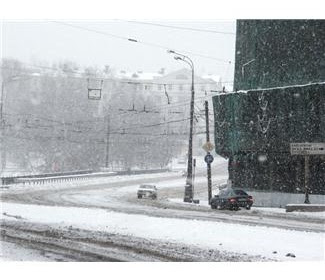 snow+in+moscow.JPG
