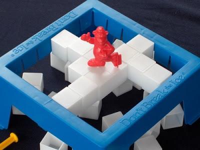 ice+game.jpg
