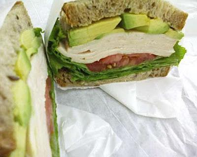 avocado+turkey+sandwich.jpg