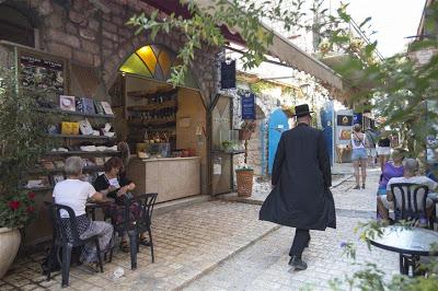 israel+2.jpg