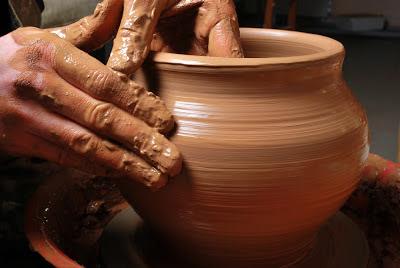pottery1.jpg