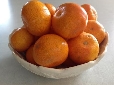 orange+bowl.jpg