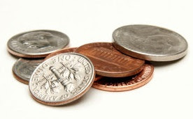 penny,+nickels+and+dimes.jpg