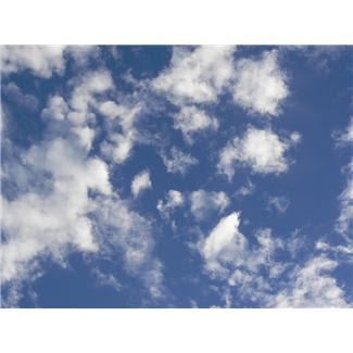 summer+clouds.JPG