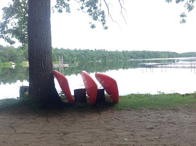 camp+red+boats2.jpg