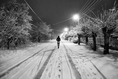 walking_on_the_snow_by_adamcroh-d5qno8i.jpg