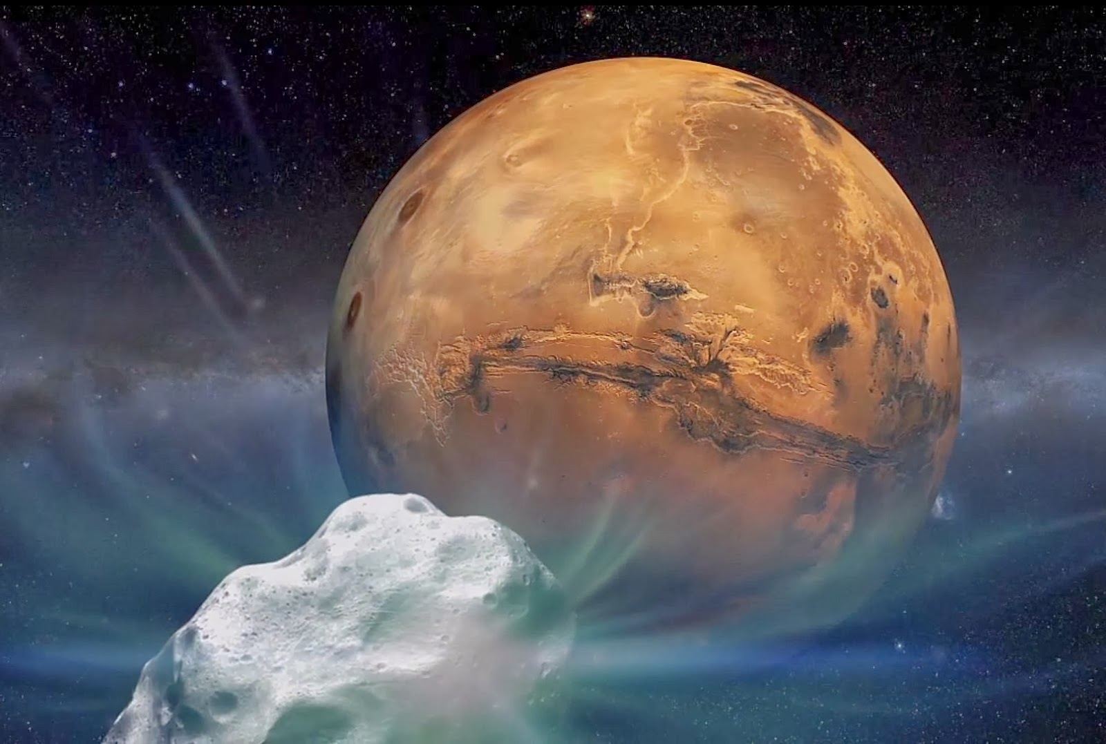mars-comet-NASA.jpg