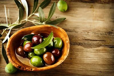 olive+oil.jpg