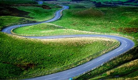road-Thierry-Gregorius.jpg