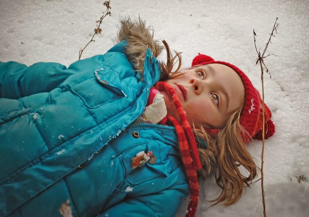 snow+girl.jpg