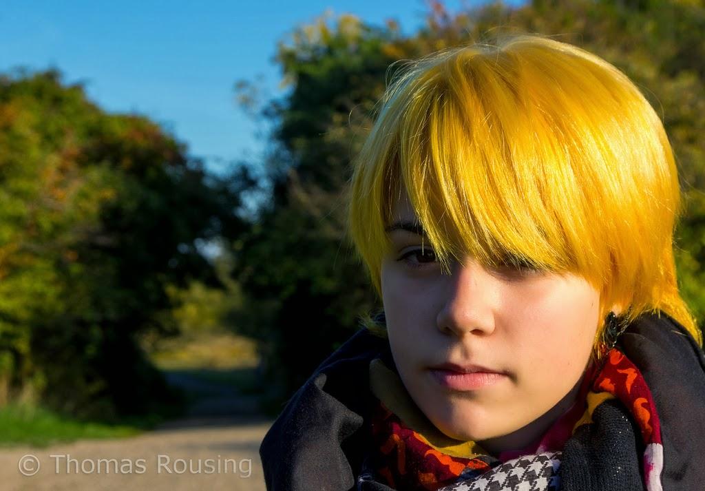 yellow+hair.jpg
