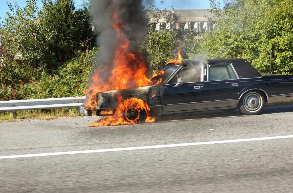 car+fire.jpg