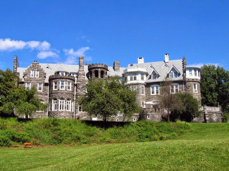 castle+WEC.jpg