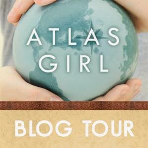 Atlas-Girl-button_2.jpg