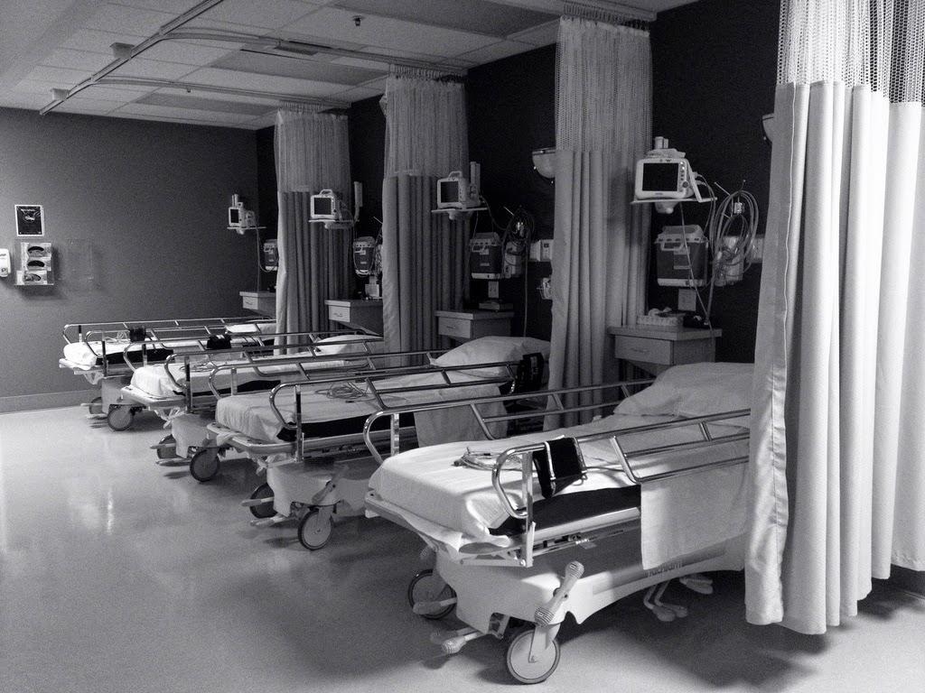 hospital+bed.jpg