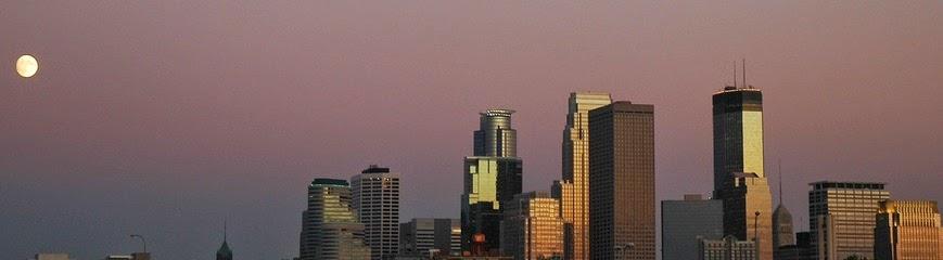 sunset%2Bcity.jpg