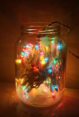 christmas%2Blights.jpg