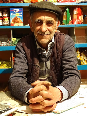 shopkeeper.jpg