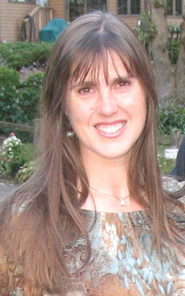 Jennifer Dougan
